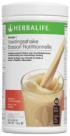 Beterevoeding Shakerecepten Herbalife Formule 1 Voedingsshake - Tropische Vruchten